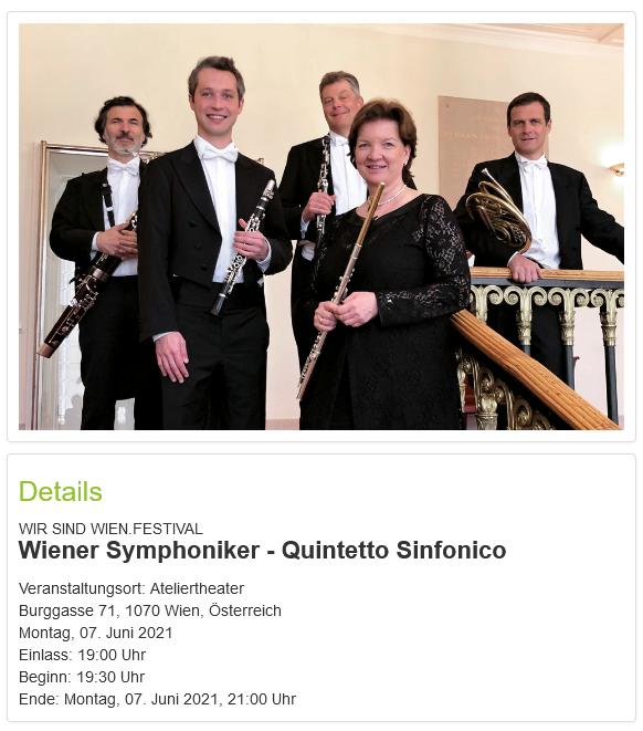 Screenshot_2021-05-27 Wiener Symphoniker - Quintetto Sinfonico